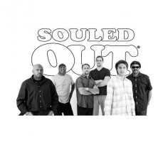 souled_out_band